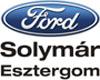 Ford Solymár